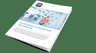 social-media-clinical-trial-3d-flat.png