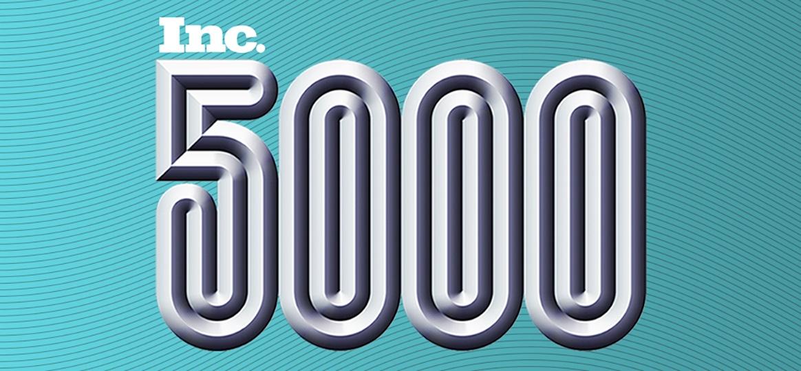 inc5000-2017