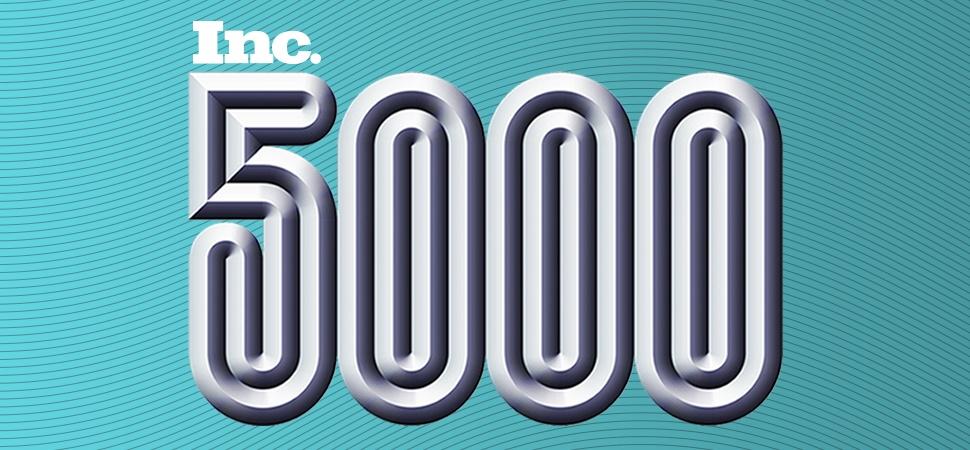 inc5000list.jpg