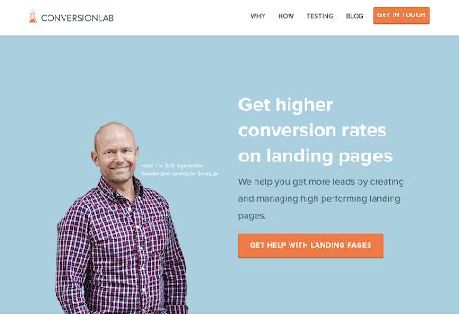 landing page tips 3