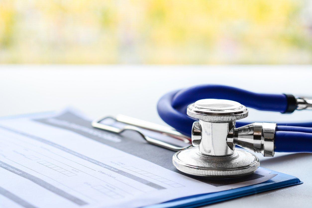 patient centric billing