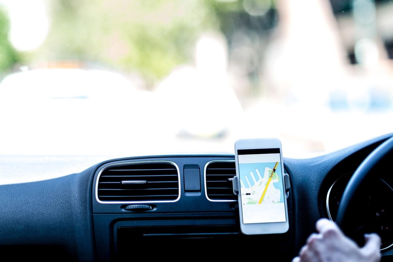 ridesharing.jpg