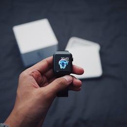 smartwatch_square.jpg