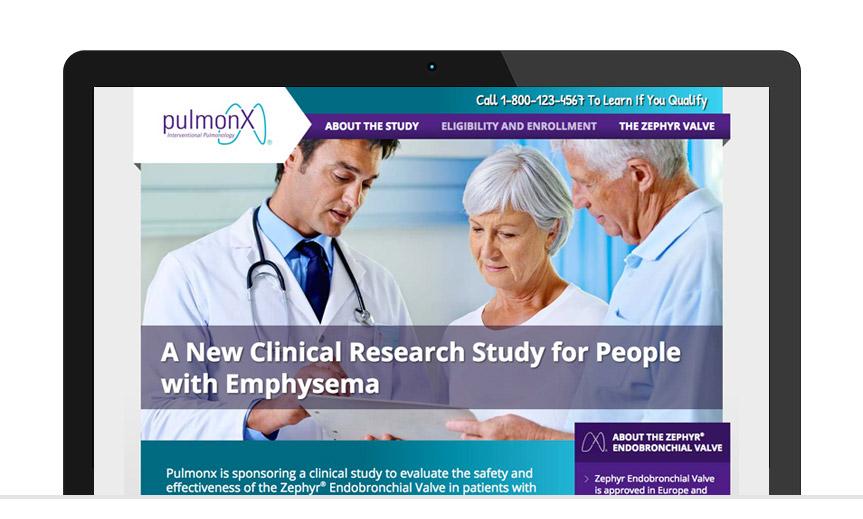 clinical-trial-facebook