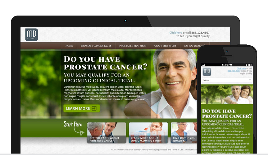 clinical-trial-responsive-website1