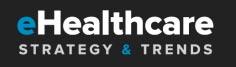 eHealthcare-Strategy