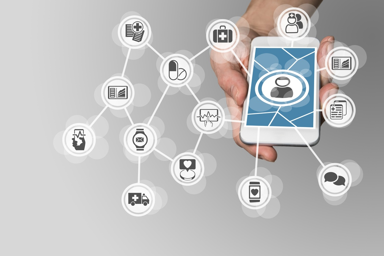 What is the FDA's Digital Health Action Plan, and What Does it Mean for Clinical Trials?