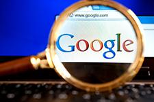 Healthcare Digital Marketing, Google, Website Updates