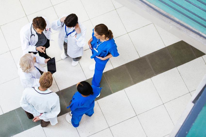 Hospital-Marketing-Healthcare-Marketing-Physician-Referrals-Relationship-Building