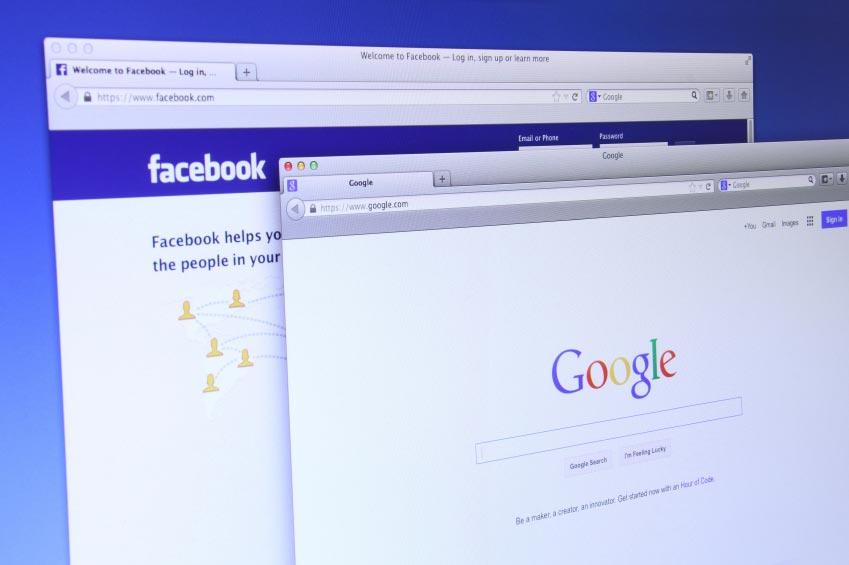 Physician-Marketing-Facebook-Digital-Marketing