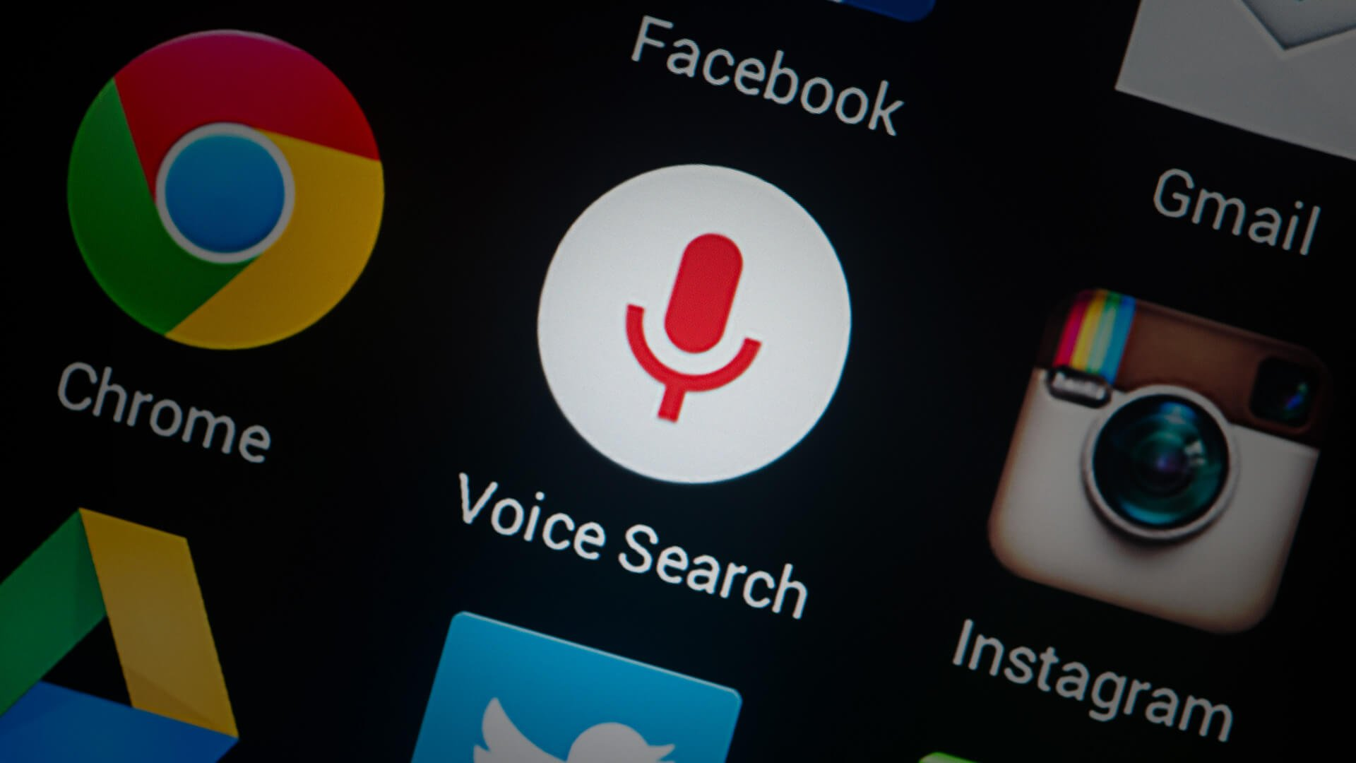Search Engine Optimization: The Rise of Voice Search in Healthcare