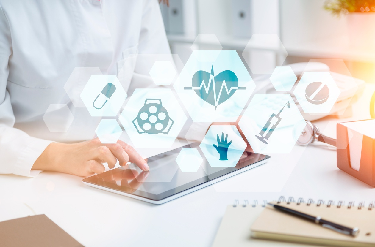 patientcentrictech.jpg